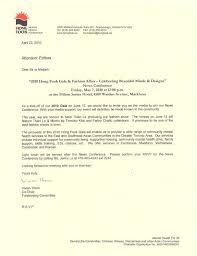 sample invitation letter to a graduation ceremony u2013 wedding