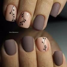 best 25 manicure ideas ideas on pinterest manicures summer