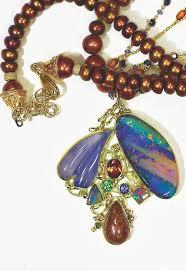 matrix opal ring 505 best great boulder opal jewelry images on pinterest opal