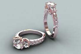 gorgeous engagement rings 24 gorgeous engagement rings weddingsonline