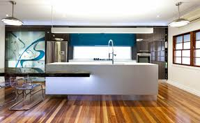kitchen renovation ideas australia before after major kitchen remodeling in brisbane by sublime
