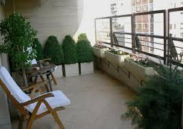 balkon gestalten ideen 19 originelle ideen für einen gemütlichen balkon
