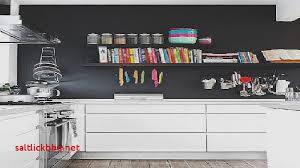 idee couleur mur cuisine couleur mur cuisine avec meuble blanc pour idees de deco de cuisine