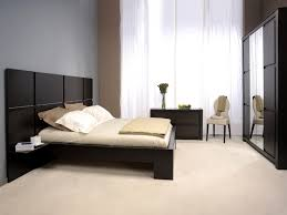 Bedrooms Furnitures by Bedroom Furnitures Bedroom Flat Theme Of Contemporary Bedroom