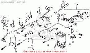 1988 jaguar xjs v12 wiring diagram 1988 porsche 911 wiring diagram