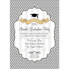 Cards Invitation Attractive Graduation Invite Cards 44 For Your Wedding Invitation