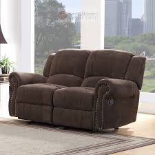 92 best couches recliners and coffee cocktail tables images on