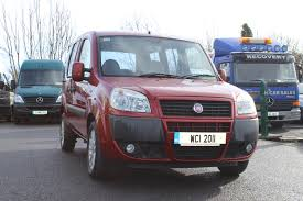 fiat doblo workshop manual free 28 images 100 fiat doblo