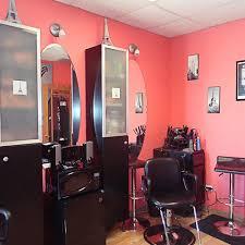 a salon suite home facebook