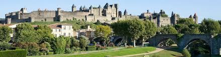 carcassonne carcassonne hostels in carcassonne dorms com hostels
