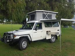 toyota motorhome 4x4 motorhomes product categories dove camper conversions