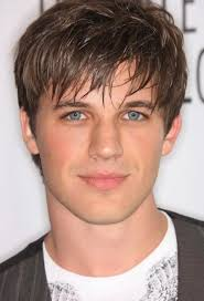Mens Hairstyles 2013 Short Back And Sides Long On Top Men