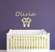 custom wall decals for nursery compare prices on girly wall online shopping buy low price girly