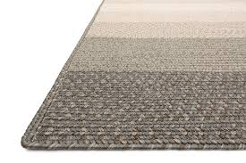 Modern Stripe Rug by Modern Outdoor Rugs Woodwaves
