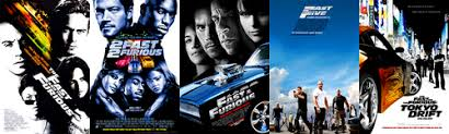 fast and furious 8 han still alive how the hell does han survive the crash in tokyo drift to come back
