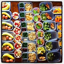 best 25 healthy diet plans ideas on pinterest eating plans