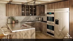 the best kitchen design software brilliant how kitchen design software more amazing radioritas com
