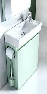 Bathroom Sink Ideas Pinterest Small Bathroom Sink Ideas Avivancoscom Small Bathroom Sink Ideas