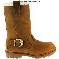 womens timberland boots uk size 3 womens timberland boots uk size 3 bighappybee co uk