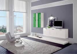 wohnzimmer wand grau wohnzimmer ideen wand streichen grau rheumri