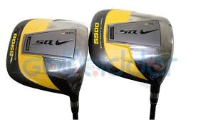 10 ways not to buy fake counterfeit golf clubs