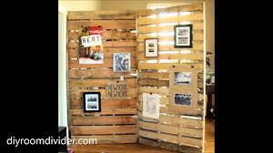 hanging room dividers ideas free image of cool room dividers best hanging room divider ideas with hanging room dividers ideas