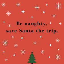 funny christmas quotes worth repeating southern living