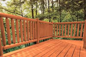Wood Stains Deck Stains Finishes From World Of Stains by Stain Colors For Pressure Treated Wood