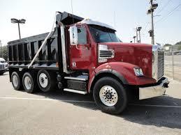 freightliner dump truck freightliner dump trucks http www nexttruckonline com trucks for