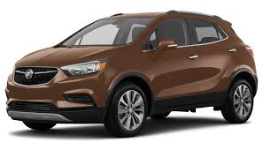 nissan rogue pearl white 2017 amazon com 2017 nissan rogue reviews images and specs vehicles