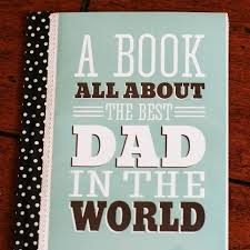Book Free Download Free Download A Book For Dad Eighteen25