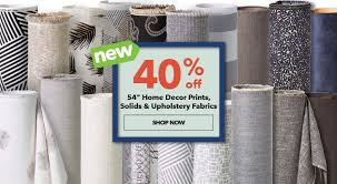 home decorating fabric home decor fabric buy home decorating upholstery fabric joann