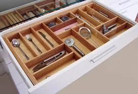 Accessories For Kitchens - ergobox furniture accessories for kitchen and storage