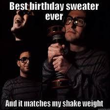 Happy Birthday Gym Meme - happy birthday gym meme 28 images happy 37th birthday chris