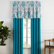 grey and turquoise window curtains best curtains 2017 with regard