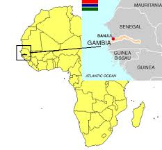 africa map gambia freestyle bike in the gambia africa ride bmx