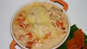 grenouille cuisine cassolette de cuisses de grenouille