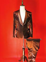 online get cheap cocktail dress pants aliexpress com alibaba group