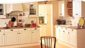 Kitchen Cabinet Door Handles Uk Cabinet Door Knobs Door Knobs For Kitchen Cabinets Door Handles