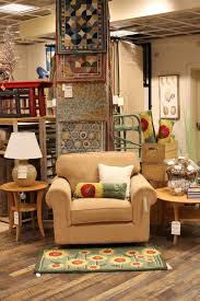 freeport maine furniture home decor interior exterior best on