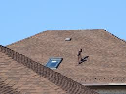 Metal Tile Roof Roofing Egg Harbor Township Nj Top Notch Roofing Siding