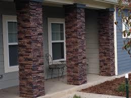 interior columns for homes ideas interior decorative columns pictures interior decorative