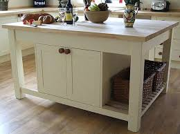 kitchen island mobile mobile kitchen island biceptendontear