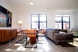 1 Bedroom Apartments For Rent In Norwalk Ct Sono Pearl Apartments In South Norwalk Rentals Norwalk Ct