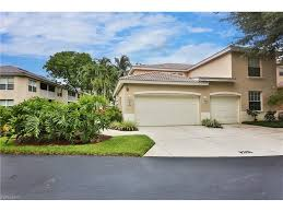 naples homes for sale in briarwood search results