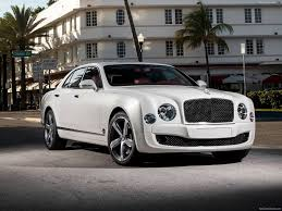 bentley mulsanne speed white bentley mulsanne speed 2015 pictures information u0026 specs
