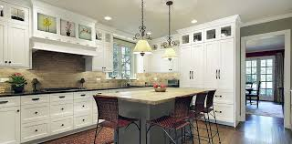 solid wood kitchen cabinet raleigh premium cabinets kitchen remodeling in raleigh nc