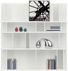 Como Bookcases And Shelves Customised Wall Systems And Bookcases
