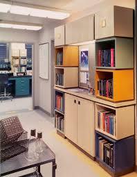 lab planning laboratory architecture laboratory design lab