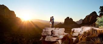right in your own backyard 6 fantastic honeymoon destinations right in your own backyard
